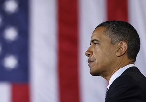 Обама закликав до спокою невдоволених вердиктом Ціммерману