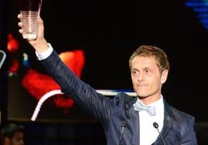 Найкращий бармен 2013 - Іспанія - 2013
