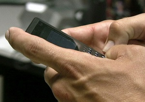 перенесення мобільних номерів - мобільний зв язок - НКРЗ - Мін юст підтримав впровадження в Україні послуги перенесення мобільних номерів