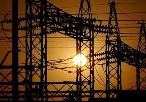 Спецслужби США збирають дані про енергетику Латинської Америки - ЗМІ