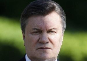 Президентські вибори-2015 - Янукович - Азаров не бачить причин, чому Янукович повинен відмовитися від виборів 2015 року