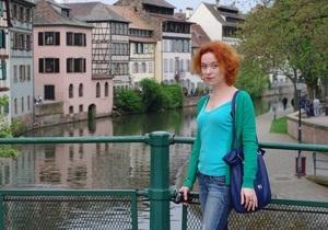 Корреспондент: 10 речей, які потрібно знати про Страсбург