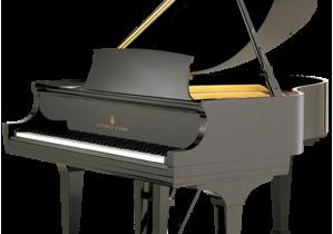 Cамый известный производитель роялей в мире продан более чем за $400 млн