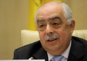 Стороженко: Жодна людина в Україні не володіє кількома клубами