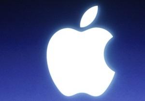 Новини Apple - Apple знайшла нового постачальника мікрочіпів, сподіваючись знизити залежність від Samsung