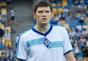 Михалик - фундаментальный игрок, на котором строилась игра Динамо - тренер Локомотива