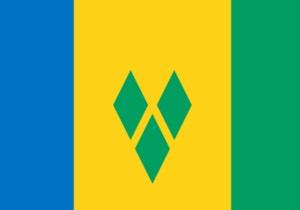 Новини Херсону - У Дніпровському лимані сів на мілину суховантаж під прапором Сент Вінсенту