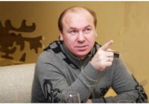 Леоненко: Динамо и Спартак сыграли на уровне Первой лиги
