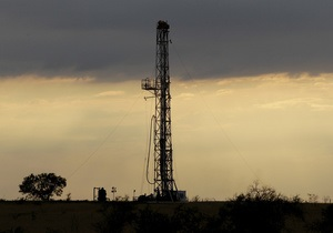 У Британії вирішують, що робити з видобутком сланцевого газу