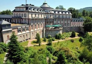DW: У  завгоспа Кучми  Ігоря Бакая виникли великі проблеми з нерухомістю у Німеччині