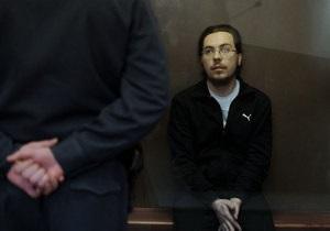 Російського ієромонаха, який насмерть збив на джипі двох людей, позбавили сану