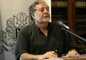 Американський соціолог: релігійна система України нагадує американську
