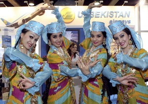 Названы топ-10 самых чистых авиакомпаний, летающих из Киева
