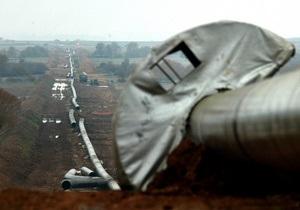 Chevron - сланцевий газ - Олеська площа