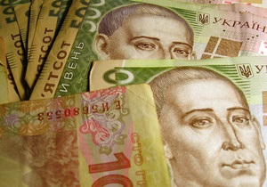 DW: Як на українцях відіб'ється ліміт на готівкові розрахунки