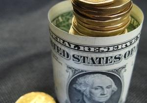 Курс валют: євро подобрішав на три копійки