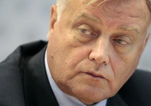 Уряд Росії спростував інформацію про нові призначення у РЗ
