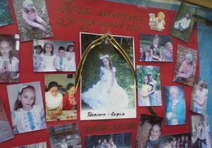 Родина дівчинки, яка загинула у Сімеїзі, отримає компенсацію у розмірі 100 тис. грн