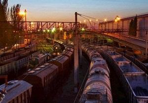Власти рассказали, когда будет запущен скоростной поезд Львов-Варшава