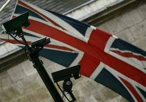 Центробанк Британії звинуватив філії іноземних банків у поглибленні кризи