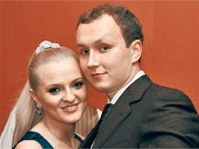 У лікарні помер чоловік, поранений під час сварки з дружиною в центрі Києва
