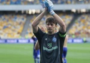 Шовковский: Я считаю, что мы не заслужили второе место в чемпионате