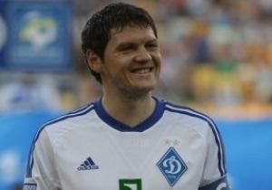 Михалик продолжит карьеру в России – СМИ