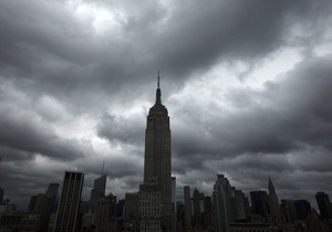 Знаменитий нью-йоркський хмарочос виходить на біржу