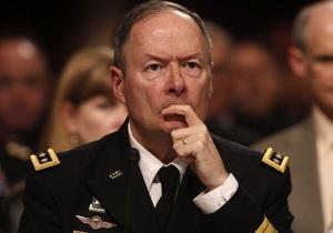 Новин США - стеження у США - Спецслужби США: За допомогою стеження було попереджено десятки терактів