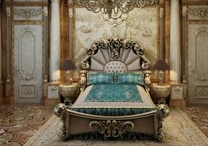 Корреспондент: Культурна революція. У дизайні квартир українці все більше орієнтуються на європейські тренди