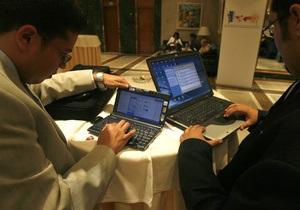DW: Стеження в інтернеті. Дебати і критика в Європі