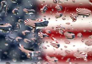 Банки США - Эпидемия закрытия: банки США массово прекращают свою деятельность