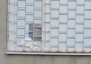 До Тимошенко нібито прибули німецькі лікарі