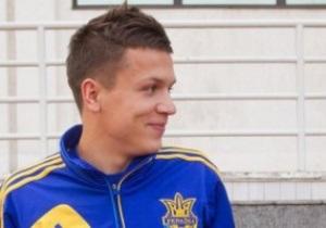 Коноплянка: Знали, что игроки сборной Черногории не справляются с эмоциями