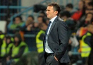 Тренер сборной Черногории: Первый раз за всю свою карьеру я был бессилен