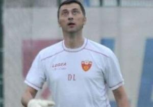 Тренер сборной Черногории: Украина все еще помнит нашу победу в Киеве