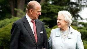 Чоловіку британської королеви зроблять операцію