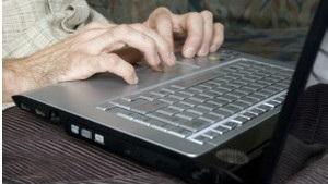 ФБР та Microsoft викрили потужну хакерську мережу