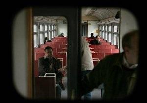 Россия отдала 25 млрд рублей пенсионеров на развитие железных дорог