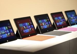 Windows 8.1 - Microsoft - Папки Windows можна буде захищати відбитком пальця