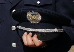 ВО свобода - обшук - мітинг 2 квітня - Свобода заявляє про обшуки у шістьох київських активістів