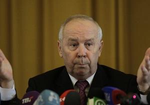 Верховна Рада - Банкова - законопроекти - Депутати не підтримали п ять законопроектів, які були прийняті на виїзному засіданні на Банковій