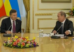 Україна - ОДКБ -  Євразійський союз - СНД - саміти