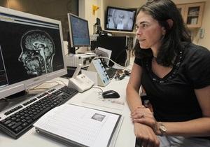 Дослідження: Підвищений тиск впливає на розумові здібності