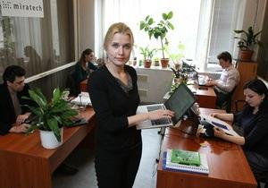 Корреспондент: Розділяй і володарюй. Український бізнес відчуває гострий дефіцит управлінців