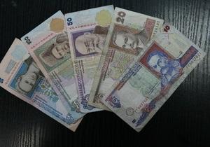 Украинский малый бизнес выступил против монополий