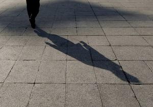 Корреспондент: Українські компанії переживають гострий дефіцит досвідчених топ-менеджерів