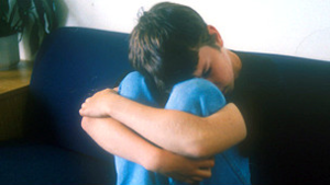 ВВС Україна: Знущання над дітьми. Про що мовчать батьки