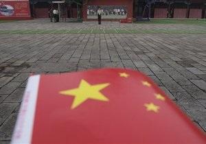Китайські виробники втрачають маржу - дослідження