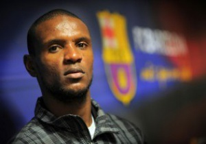 Защитник Барселоны, поборовший рак, покидает команду